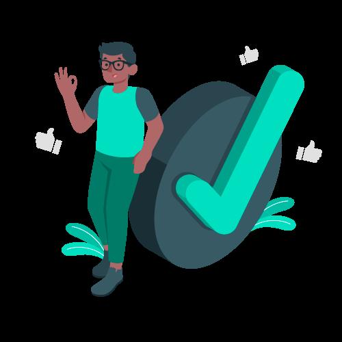 checklist beneficios modalidad ingreso aula virtual profesionales aquí