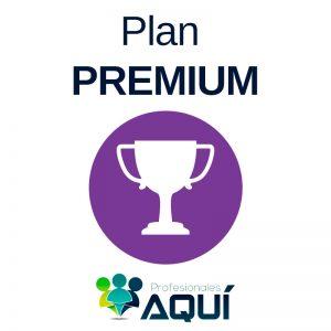 comprar plan premium aula virtual profesionales aquí