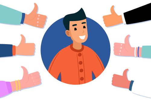 ventajas plan premium aula virtual profesionales aquí