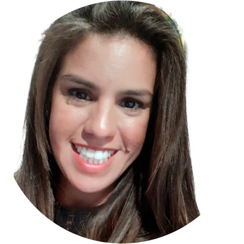 María Alejandra Rodriguez